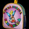 Mochilas escolares originales para escuelas infantiles - Mochilas infantiles Pronens