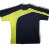 Equipaciones deportivas fútbol - equipaciones deportivas escolares 6