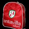Fabricante de mochilas escolares para colegios en Madrid - Mochilas escolares Pronens