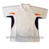 Equipaciones deportivas fútbol - equipaciones deportivas 8