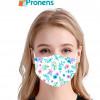 Fabricante de mascarillas homologadas reutilizables y lavables UNE 0065