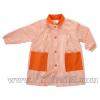 batas babys escolares botones  - prendas escolares