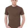 Camiseta personalizada empresas - Camisetas publicidad Pronens