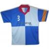 Equipaciones deportivas fútbol - equipaciones deportivas 1