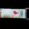 Llaveros personalizados para guarderías - Llaveros escolares Pronens