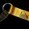 Fabricante de llaveros personalizados para colegios y escuelas infantiles - Llaveros escolares Pronens