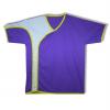 Equipaciones deportivas fútbol - equipaciones deportivas escolares 9
