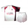 Equipaciones deportivas fútbol - equipaciones deportivas escolares 1