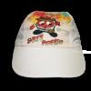 Gorra infantil escolar personalizada - Gorras infantiles escolares Pronens