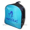 Mochila colegio maristas - mochilas escolares para colegios