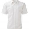 Fabricación de camisas escolares - Uniformes escolares Pronens