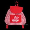 Mochila personalizada para escuelas infantiles - Mochilas escolares de tela Pronens