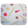 Fabricante alfombrilla de ratón personalizada Pronens