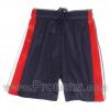 Pantalon deporte escolar - equipaciones deportivas escolares 3