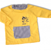 batas babys guarderia popelin  - uniformes guarderías 4