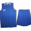 equipaciones deportivas básket - equipaciones deportivas escolares 6