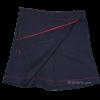 Fabricant textile d'uniformes scolaires et Jupe avec pantalon scolaires en France - devant