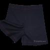 Fabricant textile d'uniformes scolaires et Jupe avec pantalon scolaires en France - derrière