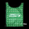 Fabricante peto chaleco esquí Trinity College - Petos esquí personalizados Pronens