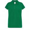 Polo verde educadora escuela infantil - Polos escolares Pronens