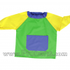 batas babys guarderia color  - uniformes guarderías