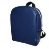 Fabricante de mochilas de polipiel personalizadas de máxima calidad - Fabricante Mochilas Pronens