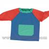 batas babys guarderia color  - uniformes guarderías 1