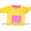 batas babys guarderia color  - uniformes guarderías 2