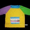 Fabricante bata babi escolar escuela infantil Lakasitos - Batas babis escolares Pronens