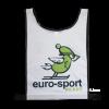 Fabricante peto chaleco esquí Eurosport - Petos esquí personalizados Pronens