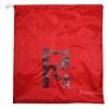 Fabricante de bolsa escolares impermeables la guardería, escuela infantil y colegio - Uniformes guardería Pronens
