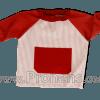 batas babys guarderia popelin  - uniformes guarderías 3
