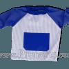 batas babis guarderias popelin  - uniformes guarderías 2