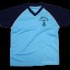 Fabricant textile de chemises techniques de sport scolairepersonnalisés pour collèges, enterprises et clubs sportif en France