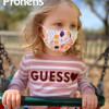 Fabricante mascarillas homologadas infantiles de Pronens