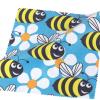 Fabricante toallita microfibra personalizada para limpia gafas, ipad, pc
