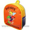 Mochila guardería nylon personalizada - Mochilas escuela infantil Pronens