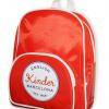 Mochila escolar con dos bolsillos - Mochilas escolares Pronens