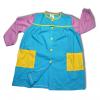 batas babys escolares popelin - uniformes escolares Pronens 5