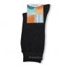 Calcetines escolares personalizados - Calcetines escolares Pronens