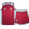 equipaciones deportivas básket - equipaciones deportivas escolares 5