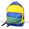 Fabricación de mochilas escolares Madrid - Mochila colegio Pronens
