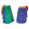 Petates escolares - uniformes escolares y uniformes guarderia 2