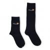 Fabricante de calcetines escolares personalizados - Calcetines escolares Pronens