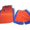 equipaciones deportivas básket - equipaciones deportivas