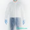 Fabricante bata sanitaria impermeable y lavable - Batas impermeables para hospitales Pronens