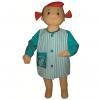 batas babys escolares promoción - uniformes escolares 1