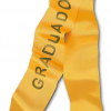 Becas bandas graduacion escuela infantil - Bandas graduación Pronens