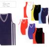 equipaciones deportivas básket - equipaciones deportivas 9