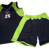 equipaciones deportivas básket - equipaciones deportivas 3